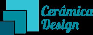 Cerâmica Design