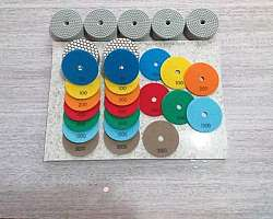 Lixa cerâmica onde comprar