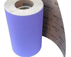Disco de lixa cerâmica valor