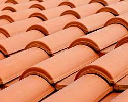 Empresas de telhas cerâmicas