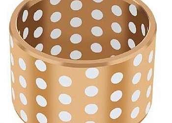 Fornecedor insertos cerâmica
