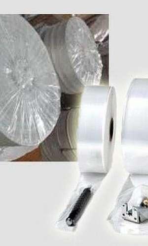 Fábrica de bobinas técnicas