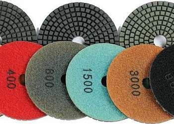 Lixa cerâmica para polimento valor