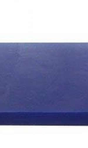 Manta de silicone para alta temperatura
