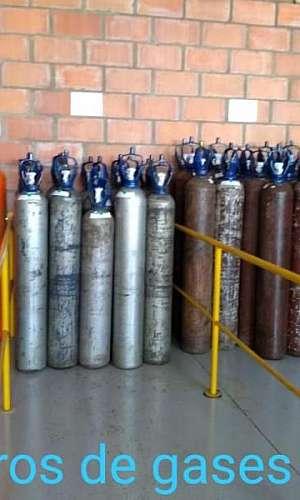 Óxido nitroso absorção atômica