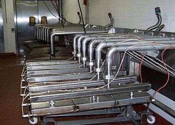 Fornecedor substratos cerâmicos